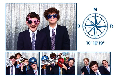 Absolutely Fabulous Photo Booth - (203) 912-5230 - 191019_124840.jpg