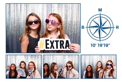 Absolutely Fabulous Photo Booth - (203) 912-5230 - 191019_125319.jpg
