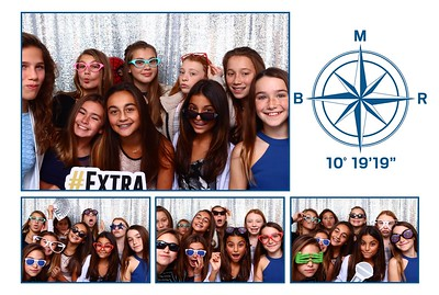 Absolutely Fabulous Photo Booth - (203) 912-5230 - 191019_125025.jpg