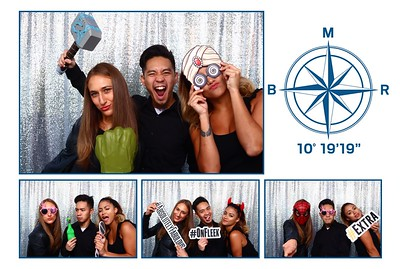 Absolutely Fabulous Photo Booth - (203) 912-5230 - 191019_124128.jpg