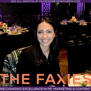 Absolutely Fabulous Photo Booth - (203) 912-5230 - 115318.jpg