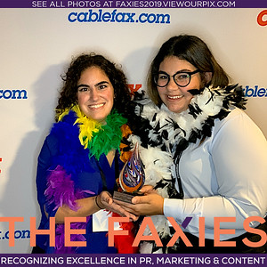 Absolutely Fabulous Photo Booth - (203) 912-5230 - 141139.jpg