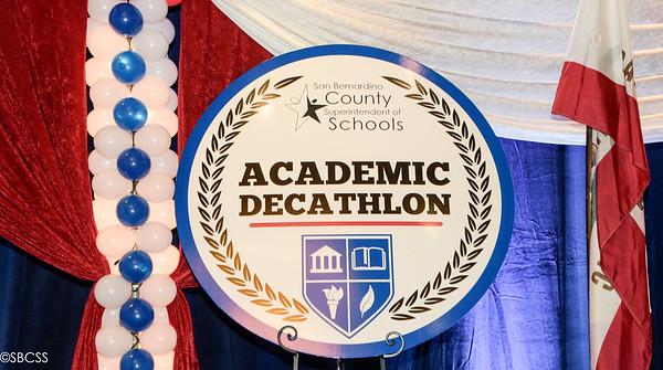 20190207_AcademicDecatjlonAwards-7