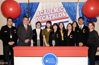 20190207_AcademicDecatjlonAwards-1