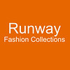 20190427_runway_collect