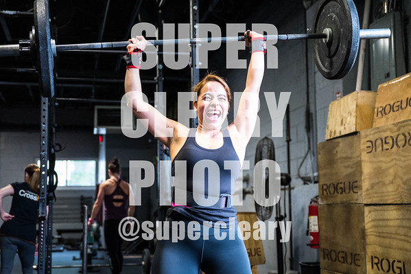 """5 Towns Fittest 2019 - All photos at <a href=""""http://www.superclearyphoto.com/event/5-Towns-Fittest-2019"""">http://www.superclearyphoto.com/event/5-Towns-Fittest-2019</a><br />  - use code super50 to get half off through Sunday!  Please tag @5townscrossfit and @supercleary if you post online"""