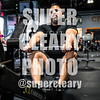 "5 Towns Fittest 2019 - All photos at <a href=""http://www.superclearyphoto.com/event/5-Towns-Fittest-2019"">http://www.superclearyphoto.com/event/5-Towns-Fittest-2019</a><br />  - use code super50 to get half off through Sunday!  Please tag @5townscrossfit and @supercleary if you post online"