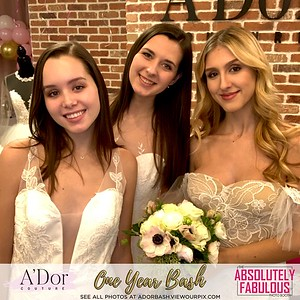 Absolutely Fabulous Photo Booth - (203) 912-5230 - 190409.jpg