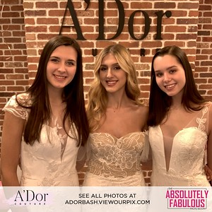 Absolutely Fabulous Photo Booth - (203) 912-5230 - 180756.jpg