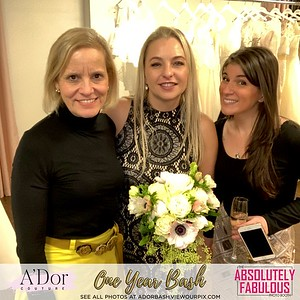 Absolutely Fabulous Photo Booth - (203) 912-5230 - 184443.jpg