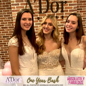 Absolutely Fabulous Photo Booth - (203) 912-5230 - 195743.jpg