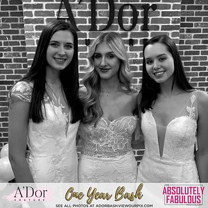 Absolutely Fabulous Photo Booth - (203) 912-5230 - 195716.jpg