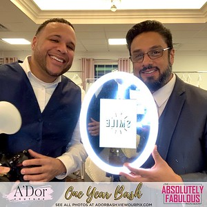 Absolutely Fabulous Photo Booth - (203) 912-5230 - 195859.jpg