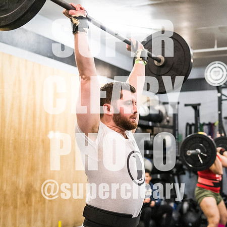 """Battle of the Fittest 6 at EVF Performance --- <a href=""""https://evfperformance.com/"""">https://evfperformance.com/</a> -- all photos uploading to  <a href=""""http://www.superclearyphoto.com"""">http://www.superclearyphoto.com</a> - use code 'super50' to get half off through next Sunday"""