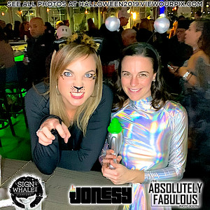 Absolutely Fabulous Photo Booth - (203) 912-5230 - 223746.jpg