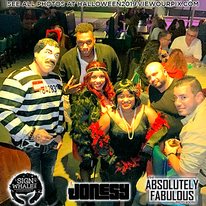 Absolutely Fabulous Photo Booth - (203) 912-5230 - 223230.jpg