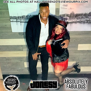 Absolutely Fabulous Photo Booth - (203) 912-5230 - 224947.jpg