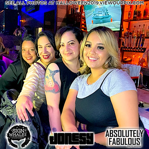 Absolutely Fabulous Photo Booth - (203) 912-5230 - 225153.jpg