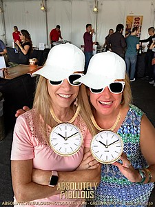 Absolutely Fabulous Photo Booth - (203) 912-5230 - 16-22-05.mp4