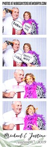 Absolutely Fabulous Photo Booth - (203) 912-5230-Michael and Justine's Wedding-190823_190853.jpg