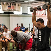 """Summer Battleground 2019 at CrossFit Camo 