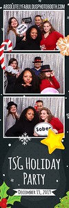 Absolutely Fabulous Photo Booth - (203) 912-5230 - 1212-L Catterton-191213_201340.jpg