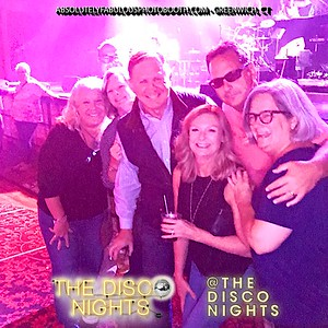 Absolutely Fabulous Photo Booth - (203) 912-5230 - 201443.jpg