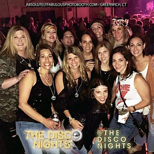 Absolutely Fabulous Photo Booth - (203) 912-5230 - 204747.jpg