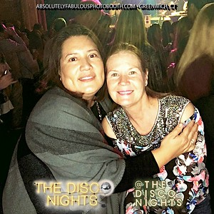 Absolutely Fabulous Photo Booth - (203) 912-5230 - 204227.jpg