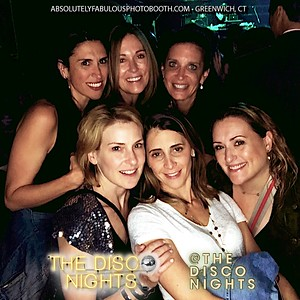Absolutely Fabulous Photo Booth - (203) 912-5230 - 204420.jpg