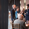 Harvard Medical School's 2019 Ezekiel Hersey Council Dinner