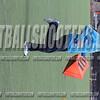 00000048_PSAL-GRLS-FLAG-CLNIC_@Jms_MDSN_2019
