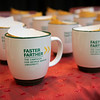 George Mason University Faster Farther Campaign