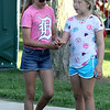 Immaculate Conception Catholic Church hosted its Family Fun & Perch Festival July 11 to 14 in Ira Township. (Photos by Dave Angell)