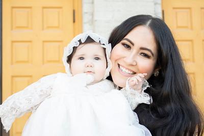 SLM 20190209 Olivia May Baptism IMG_0042