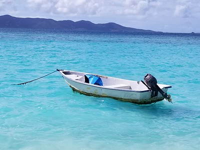 Tortola - Jost Van Dyke (24)