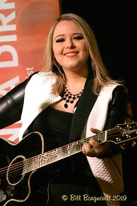 Brenda Dirk - Lauren Mayell - Station 02-19 025