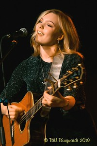 Olivia Rose - Lauren Mayell - Station  02-19 033