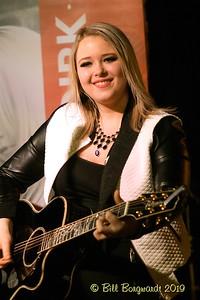 Brenda Dirk - Lauren Mayell - Station 02-19 030
