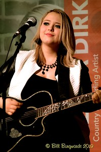 Brenda Dirk - Lauren Mayell - Station 02-19 053