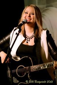 Brenda Dirk - Lauren Mayell - Station 02-19 041