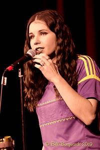 Brianna Boyko - Heartland - Jeans & Jerseys 252