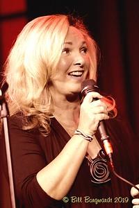 Elizabeth MacInnis - Brianna Boyko - Heartland - Jeans & Jerseys 038