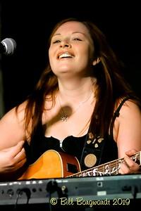 Mandy Reider - Dan Davidson - Station 02-19 575