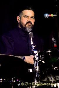 Dennis Boisvert - Cadillac Junkies - Station 02-19 139