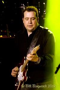 Alan Tymofichuk - Cadillac Junkies - Station 02-19 098