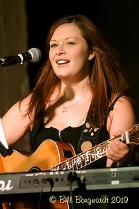 Mandy Reider - Dan Davidson - Station 02-19 576