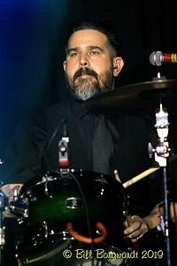 Dennis Boisvert - Cadillac Junkies - Station 02-19 130