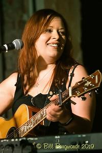 Mandy Reider - Dan Davidson - Station 02-19 587