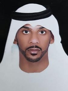 Alhammadi, Ahmed